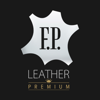 F.P. Leather